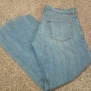 Old Navy Loose 32 x32 Jeans